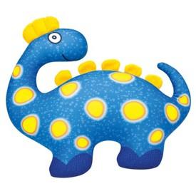 Bino Dinosaurus modrý