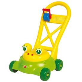 Green Toys Sekačka na trávu žabička