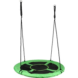 Small Foot Hnízdo Swing XL