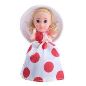 CUPCAKE Voňavá panenka Ashlyn