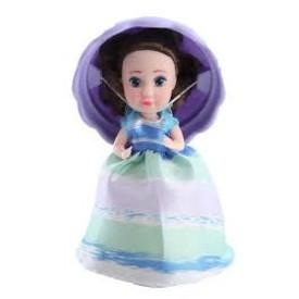 CUPCAKE Voňavá panenka Marissa