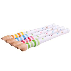 Bigjigs Toys Dřevěná flétna 1ks