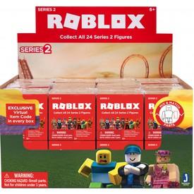 ROBLOX Sběratelská figurka 2 série