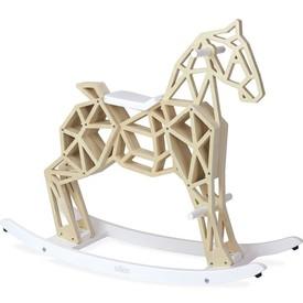 Vilac Houpací kůň Diamant