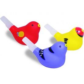Vilac - Cvrlikající píšťalka ptáček