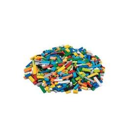 L-W Toys Základní set 1000 ks lehký