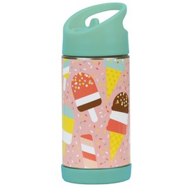 Petitcollage Termoska 350 ml Ice cream