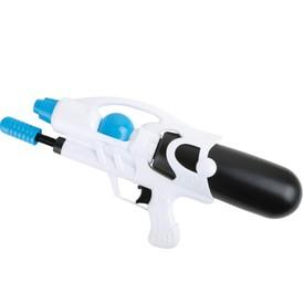 Small Foot Vodní pistole Water Blaster poškozený obal