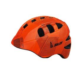 SULOV Daisie Dětská helma velikost M