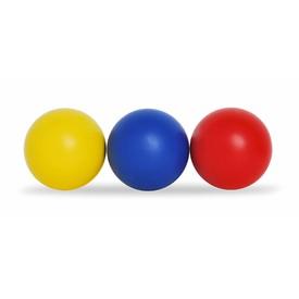 RULYT Softtenisový míček set 3ks