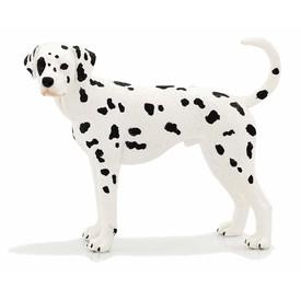 Animal Planet Dalmatin