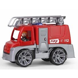 Lena TRUXX hasiči