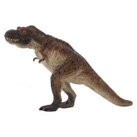 Animal Planet Tyrannosaurus Rex