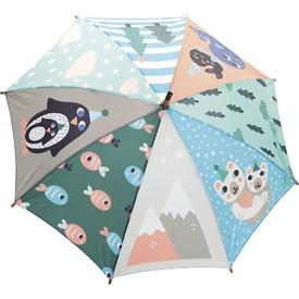 Vilac Deštník tučňák