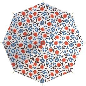 Vilac Deštník Červená karkulka