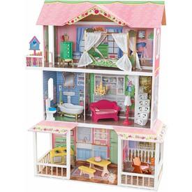 KidKraft domeček pro panenky Sweet Savannah
