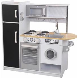 KidKraft Dřevěná kuchyňka Peppercot