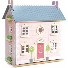 Le Toy Van domeček Bay Tree