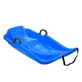 Sulov Olympic modrý