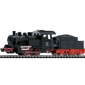 Piko Parní lokomotiva s tendrem - 50501
