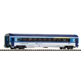 Piko Vagón Railjet ČD jídelní vůz - 57641