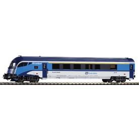 Piko Lokomotiva Railjet ČD - 57671