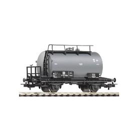 Piko Vagón cisterna - 57715