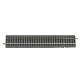 Piko Kolej rovná G231 s podložím pro napájecí spony - 55406