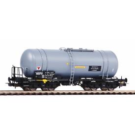 Piko Vagón cisterna 400R - 58452