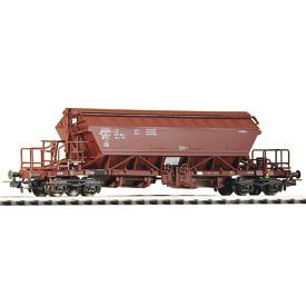Piko Nákladní vagón Taoos 894 (93331) - 54300