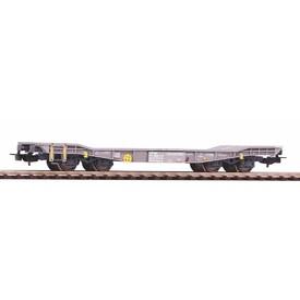 Piko Nákladní vagón plochý Slmmps-y SBB - 96688