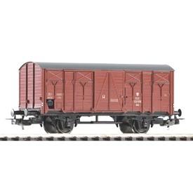 Piko Vagón nákladní krytý Kdn - 58774