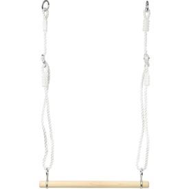Small Foot Dřevěná houpačka Trapeze