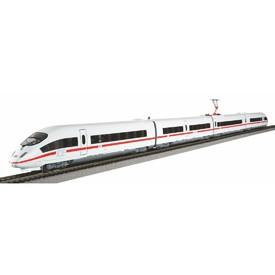 Piko Startovací sada Osobní vlak ICE 3 V - 57196