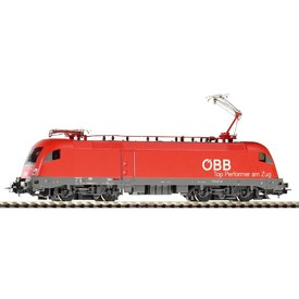 Piko Elektrická lokomotiva Taurus Rh 1116 ÖBB V - 57922