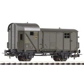 Piko Nákladní vagón Pwg14 II - 57704
