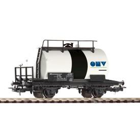 Piko Cisternový vagón OMV ÖBB IV - 58751
