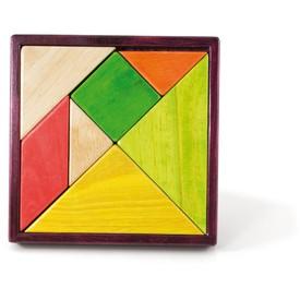 Jeujura Tangram 18 cm