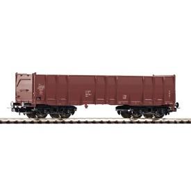 Piko Nákladní vagón Eas-x PKP hnědá IV - 58725