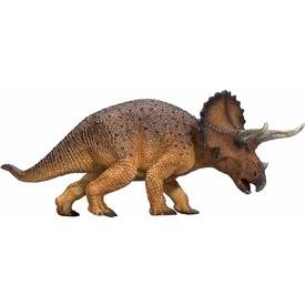Mojo Animal Planet Triceratops velký