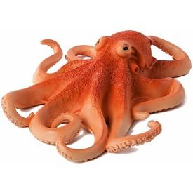 Mojo Animal Planet Chobotnice
