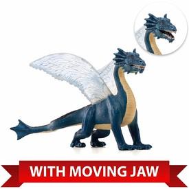 Mojo Animal Planet Mořský drak s hýbající se čelistí