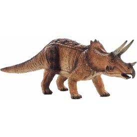 Mojo Animal Planet 387227 Triceratops