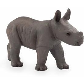 Mojo Animal Planet Nosorožec mládě stojící
