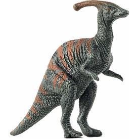 Mojo Animal Planet Parasaurolophus stojící