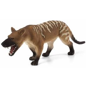 Mojo Animal Planet Hyaenodon Gigas