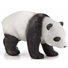 Mojo Animal Planet Panda velká mládě