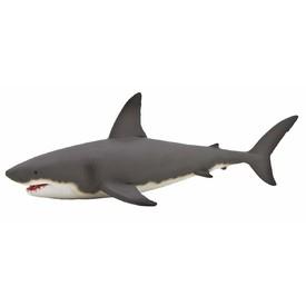 Mojo Animal Planet Velký bílý žralok