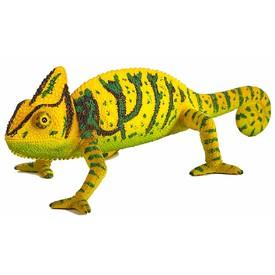 Mojo Animal Planet Chameleón