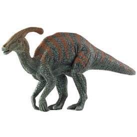 Mojo Animal Planet Parasaurolophus